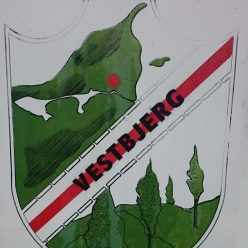 Vestbjerg-samråd